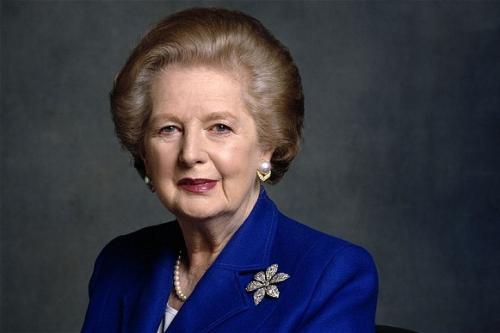 Thatcher2_2530641b
